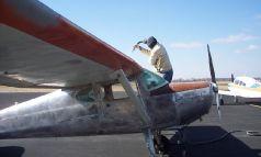 avion-beforeand-after-1